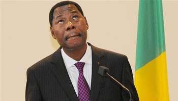 Boni Yayi, président de la République du Bénin, Source: Jeune Afrique