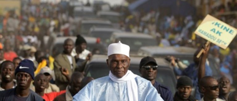 Article : Pour son retour au Sénégal, Qui pour résoudre l'équation «Abdoulaye Wade»?