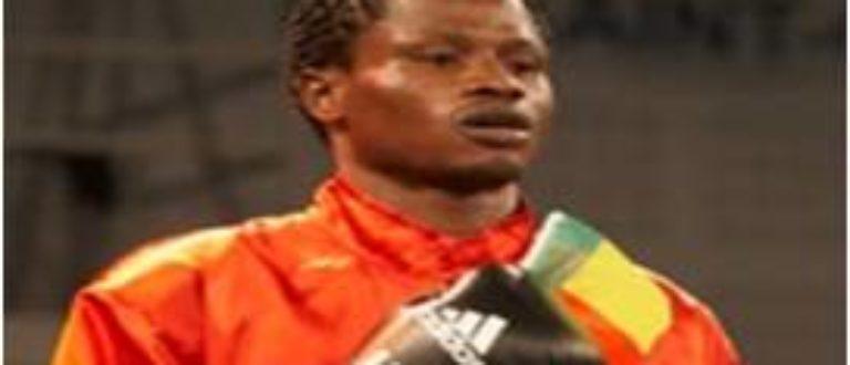 Article : Justin Savi, l'autre légende du Bénin…