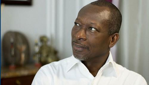 Patrice Talon, le nouveau Président élu du Bénin